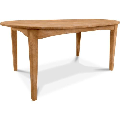 Product Image - Seaside Table
