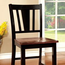 See Details - Dover Counter Ht. Chair (2/box)