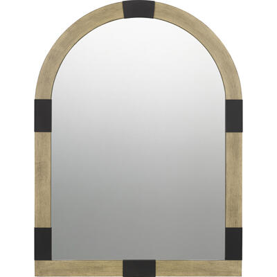 Shepherd Mirror in Other