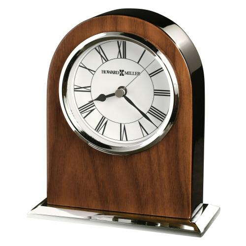 Howard Miller Palermo Table Clock 645769