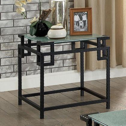 See Details - Selene End Table