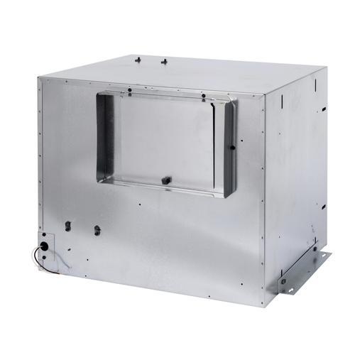Wolf - 1100 CFM Inline Blower