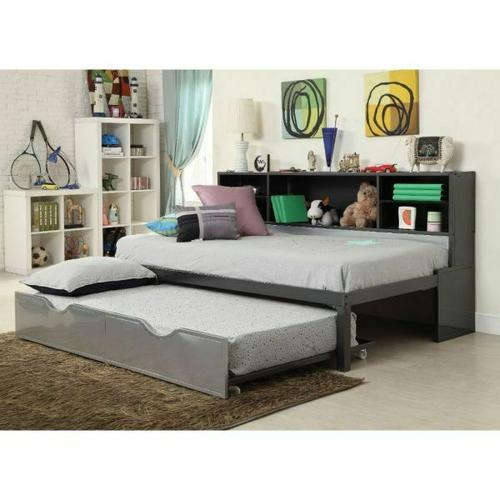 Acme Furniture Inc - Renell Twin Bed