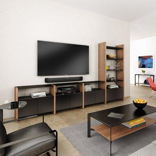 BDI Furniture - Semblance Systems ® 5454-GH in Environmental