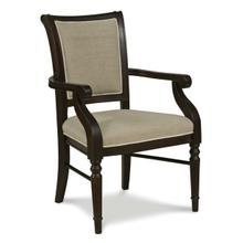 Edgemon Tarm Chair