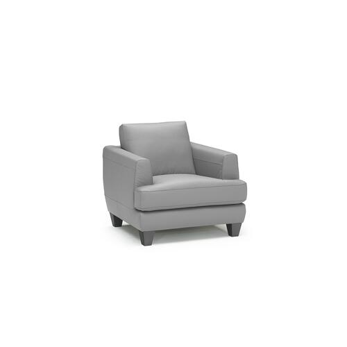 Natuzzi Editions - Natuzzi Editions B686 Chair