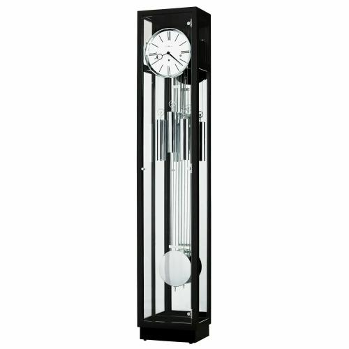 Howard Miller Brenner III Grandfather Clock 611292