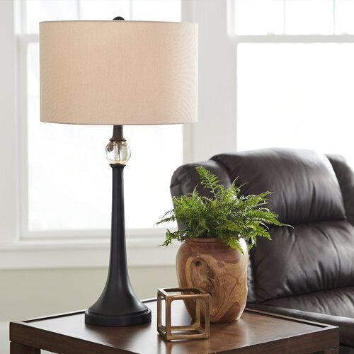 La-Z-Boy - Kamala Table Lamp