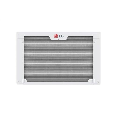 9,500 BTU DUAL Inverter Smart Wi-Fi Enabled Window Air Conditioner