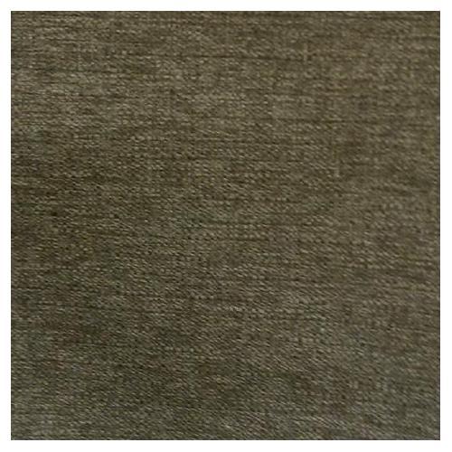 Marshfield - Lexi Whole Wheat