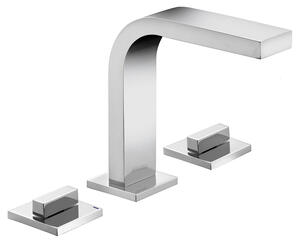 51115 Widespread faucet 150 Product Image