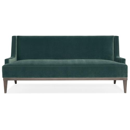MARQ Living Room Ferrell 74in. Sofa