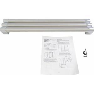 BoschHandle Kit BOHANDL30 00713749