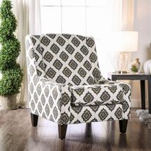 View Product - Reyna Accent Chair