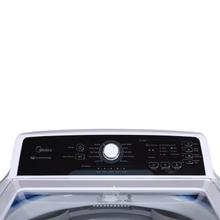 Product Image - 4.1 Cu. Ft. Top Load Impeller Washer