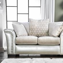View Product - Benigno Love Seat