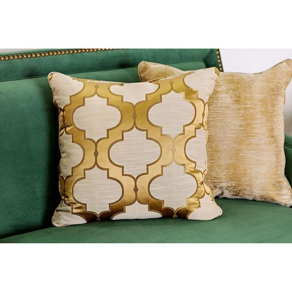 Product Image - Verdante Sofa