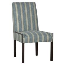 Watermill Side Chair