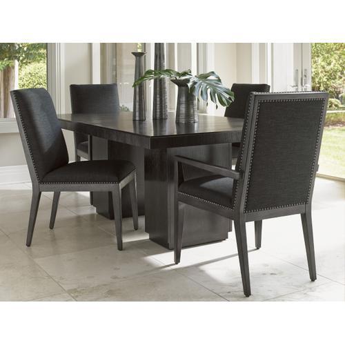 Lexington Furniture - Vantage Upholstered Side Chair
