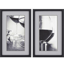 Wine II S/2