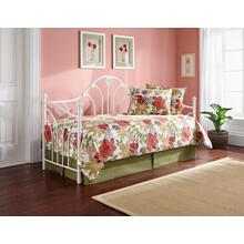 See Details - Elite Daybed Collection Dover - Twin