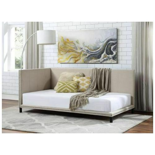 Product Image - Yinbella Daybed