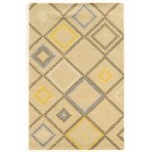 See Details - Aspire Wool Stitch Nat/grey 2x