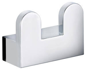30015 Towel hook Product Image
