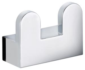 30015 Towel hook Product Image