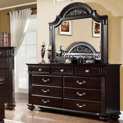 See Details - Syracuse Dresser
