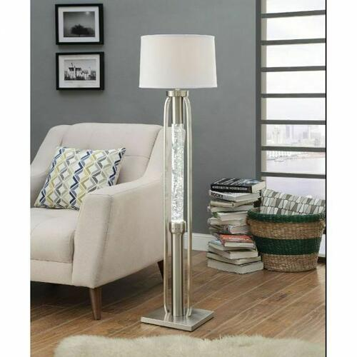 Acme Furniture Inc - Sinkler Floor Lamp