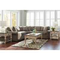 Collins Sectional Product Image