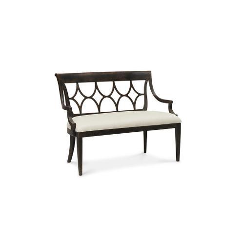 Bassett Furniture - Woodridge Bench