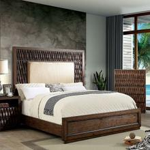 Eutropia Bed