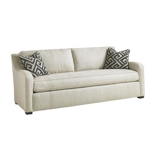 Lexington Furniture - Fontana Sofa