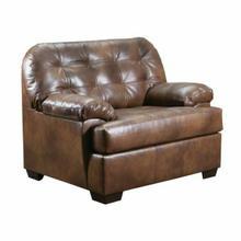 See Details - Saturio Chair