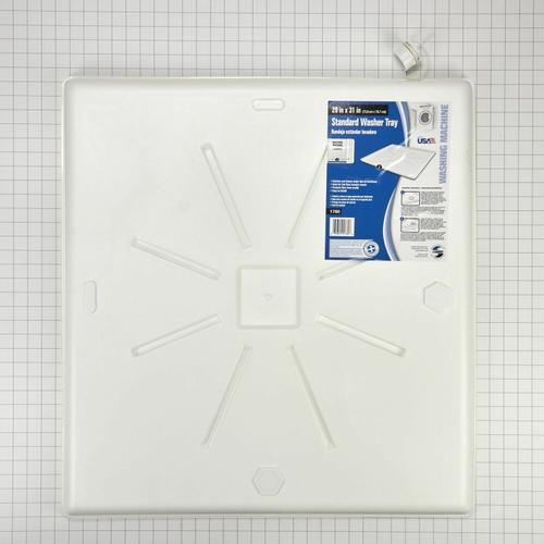 Washer Drip Tray - Other