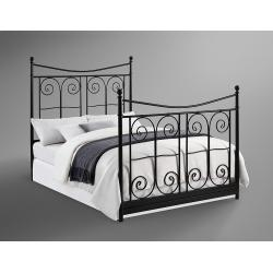 Sorrento Headboards - Full