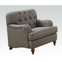 See Details - Alianza Chair
