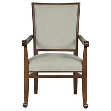 View Product - Selby Arm Chair
