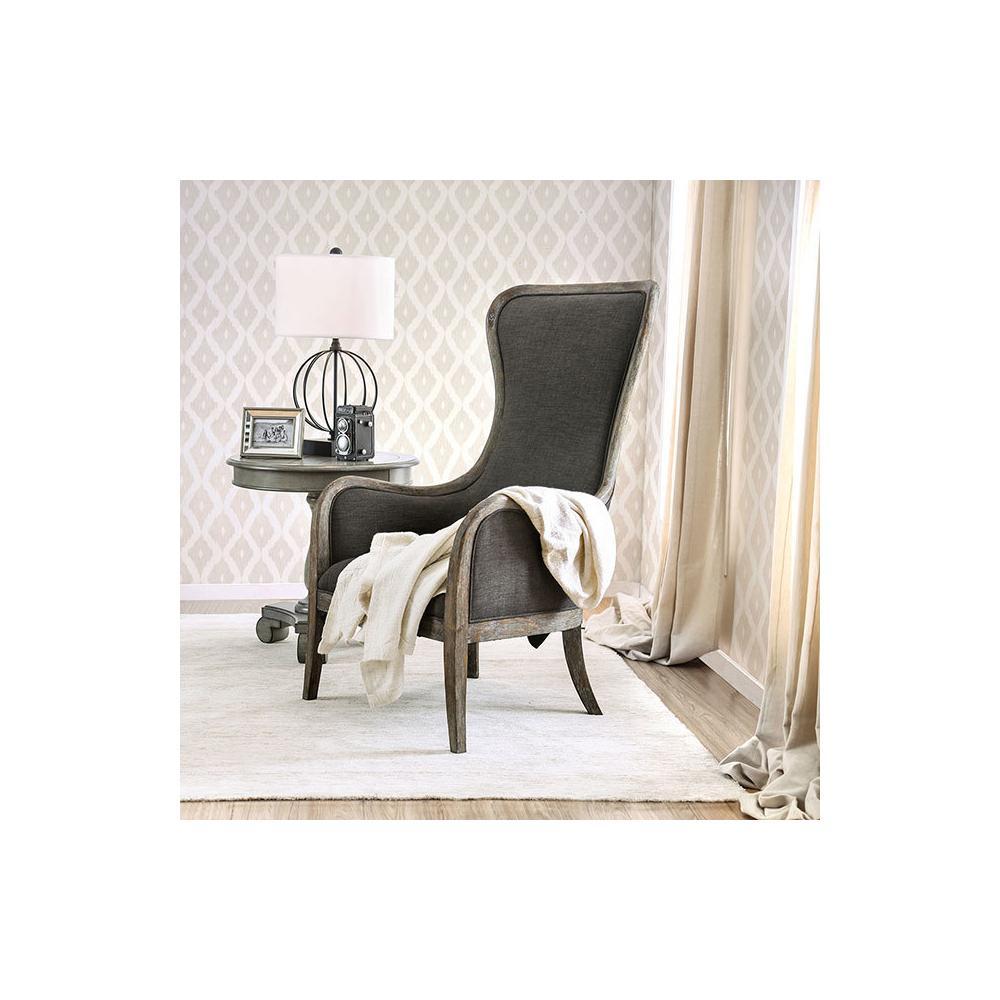 Charlottestown Accent Chair