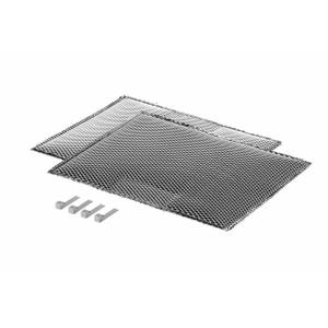 "BoschCharcoal filter kit, 30"" DUH Series"