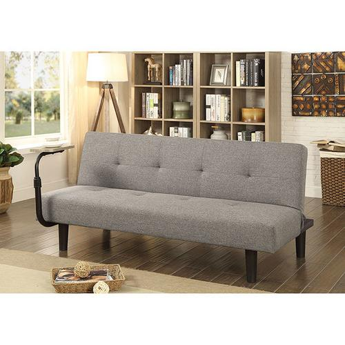 Cm2336 In By Furniture Of America