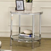 View Product - Shauna End Table