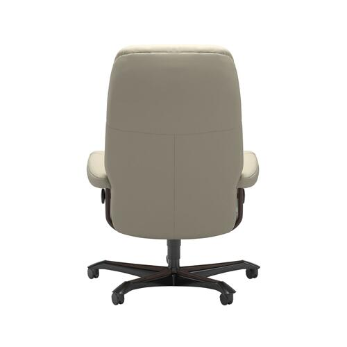Stressless By Ekornes - Stressless® Consul Home Office