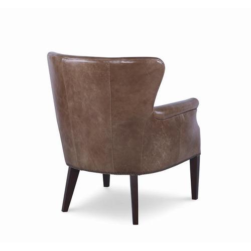 Bodey Chair