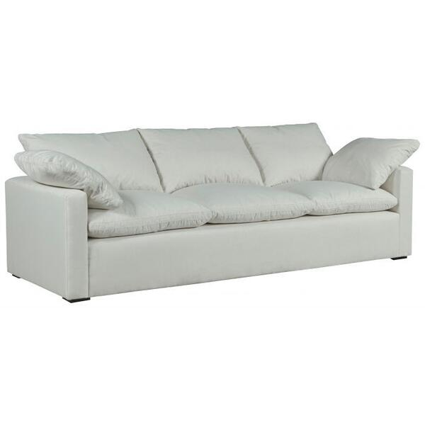See Details - Petite Right Arm Facing Corner Sofa