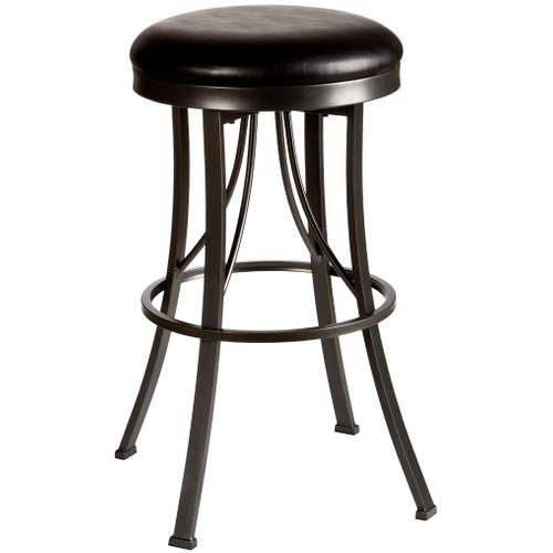 Product Image - Ontario Backless Commercial Bar Stool