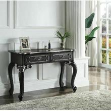 ACME Vanity Desk - 28838