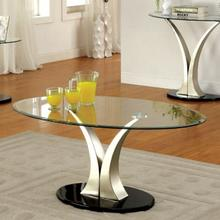 View Product - Valo Coffee Table